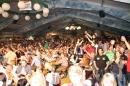 Pfingstmusikfest-Herz-Ass-Leimbach-260512-Bodensee-Community-SEECHAT_DE-IMG_2779.JPG