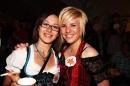 Pfingstmusikfest-Herz-Ass-Leimbach-260512-Bodensee-Community-SEECHAT_DE-IMG_2782.JPG
