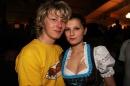 Pfingstmusikfest-Herz-Ass-Leimbach-260512-Bodensee-Community-SEECHAT_DE-IMG_2785.JPG