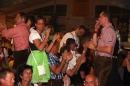 Pfingstmusikfest-Herz-Ass-Leimbach-260512-Bodensee-Community-SEECHAT_DE-IMG_2787.JPG