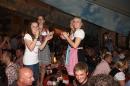 Pfingstmusikfest-Herz-Ass-Leimbach-260512-Bodensee-Community-SEECHAT_DE-IMG_2788.JPG