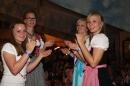 Pfingstmusikfest-Herz-Ass-Leimbach-260512-Bodensee-Community-SEECHAT_DE-IMG_2790.JPG