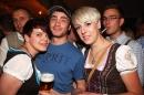 Pfingstmusikfest-Herz-Ass-Leimbach-260512-Bodensee-Community-SEECHAT_DE-IMG_2791.JPG