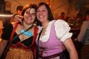 Pfingstmusikfest-Herz-Ass-Leimbach-260512-Bodensee-Community-SEECHAT_DE-IMG_2792.JPG
