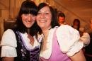 Pfingstmusikfest-Herz-Ass-Leimbach-260512-Bodensee-Community-SEECHAT_DE-IMG_2793.JPG