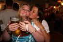Pfingstmusikfest-Herz-Ass-Leimbach-260512-Bodensee-Community-SEECHAT_DE-IMG_2795.JPG