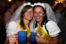 Pfingstmusikfest-Herz-Ass-Leimbach-260512-Bodensee-Community-SEECHAT_DE-IMG_2796.JPG