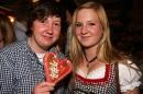 Pfingstmusikfest-Herz-Ass-Leimbach-260512-Bodensee-Community-SEECHAT_DE-IMG_2797.JPG