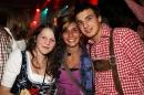Pfingstmusikfest-Herz-Ass-Leimbach-260512-Bodensee-Community-SEECHAT_DE-IMG_2799.JPG