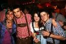 Pfingstmusikfest-Herz-Ass-Leimbach-260512-Bodensee-Community-SEECHAT_DE-IMG_2800.JPG