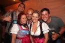 Pfingstmusikfest-Herz-Ass-Leimbach-260512-Bodensee-Community-SEECHAT_DE-IMG_2805.JPG