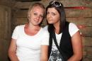 Pfingstmusikfest-Herz-Ass-Leimbach-260512-Bodensee-Community-SEECHAT_DE-IMG_2807.JPG