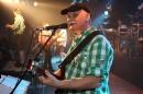 Pfingstmusikfest-Herz-Ass-Leimbach-260512-Bodensee-Community-SEECHAT_DE-IMG_2809.JPG