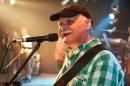 Pfingstmusikfest-Herz-Ass-Leimbach-260512-Bodensee-Community-SEECHAT_DE-IMG_2810.JPG