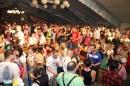 Pfingstmusikfest-Herz-Ass-Leimbach-260512-Bodensee-Community-SEECHAT_DE-IMG_2811.JPG