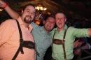 Pfingstmusikfest-Herz-Ass-Leimbach-260512-Bodensee-Community-SEECHAT_DE-IMG_2816.JPG