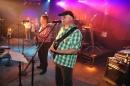 Pfingstmusikfest-Herz-Ass-Leimbach-260512-Bodensee-Community-SEECHAT_DE-IMG_2818.JPG