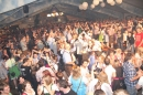 Pfingstmusikfest-Herz-Ass-Leimbach-260512-Bodensee-Community-SEECHAT_DE-IMG_2822.JPG