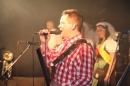 Pfingstmusikfest-Herz-Ass-Leimbach-260512-Bodensee-Community-SEECHAT_DE-IMG_2835.JPG