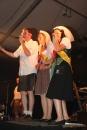 Pfingstmusikfest-Herz-Ass-Leimbach-260512-Bodensee-Community-SEECHAT_DE-IMG_2838.JPG