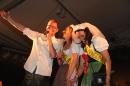 Pfingstmusikfest-Herz-Ass-Leimbach-260512-Bodensee-Community-SEECHAT_DE-IMG_2839.JPG