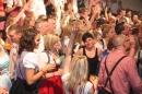 Pfingstmusikfest-Herz-Ass-Leimbach-260512-Bodensee-Community-SEECHAT_DE-IMG_2842.JPG