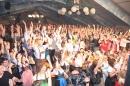 Pfingstmusikfest-Herz-Ass-Leimbach-260512-Bodensee-Community-SEECHAT_DE-IMG_2844.JPG