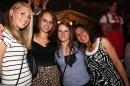 Pfingstmusikfest-Herz-Ass-Leimbach-260512-Bodensee-Community-SEECHAT_DE-IMG_2846.JPG