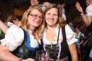 Pfingstmusikfest-Herz-Ass-Leimbach-260512-Bodensee-Community-SEECHAT_DE-IMG_2848.JPG