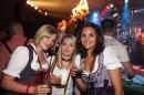 Pfingstmusikfest-Herz-Ass-Leimbach-260512-Bodensee-Community-SEECHAT_DE-IMG_2850.JPG