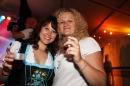 Pfingstmusikfest-Herz-Ass-Leimbach-260512-Bodensee-Community-SEECHAT_DE-IMG_2852.JPG