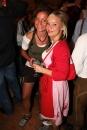Pfingstmusikfest-Herz-Ass-Leimbach-260512-Bodensee-Community-SEECHAT_DE-IMG_2855.JPG