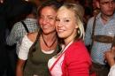 Pfingstmusikfest-Herz-Ass-Leimbach-260512-Bodensee-Community-SEECHAT_DE-IMG_2856.JPG