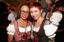 Pfingstmusikfest-Herz-Ass-Leimbach-260512-Bodensee-Community-SEECHAT_DE-IMG_2857.JPG
