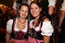 Pfingstmusikfest-Herz-Ass-Leimbach-260512-Bodensee-Community-SEECHAT_DE-IMG_2858.JPG