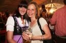 Pfingstmusikfest-Herz-Ass-Leimbach-260512-Bodensee-Community-SEECHAT_DE-IMG_2859.JPG