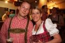 Pfingstmusikfest-Herz-Ass-Leimbach-260512-Bodensee-Community-SEECHAT_DE-IMG_2860.JPG