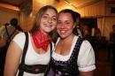 Pfingstmusikfest-Herz-Ass-Leimbach-260512-Bodensee-Community-SEECHAT_DE-IMG_2861.JPG