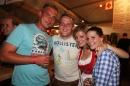 Pfingstmusikfest-Herz-Ass-Leimbach-260512-Bodensee-Community-SEECHAT_DE-IMG_2862.JPG