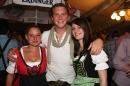 Pfingstmusikfest-Herz-Ass-Leimbach-260512-Bodensee-Community-SEECHAT_DE-IMG_2863.JPG