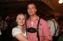 Pfingstmusikfest-Herz-Ass-Leimbach-260512-Bodensee-Community-SEECHAT_DE-IMG_2870.JPG