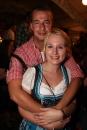 Pfingstmusikfest-Herz-Ass-Leimbach-260512-Bodensee-Community-SEECHAT_DE-IMG_2871.JPG