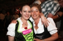 Pfingstmusikfest-Herz-Ass-Leimbach-260512-Bodensee-Community-SEECHAT_DE-IMG_2872.JPG