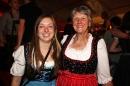 Pfingstmusikfest-Herz-Ass-Leimbach-260512-Bodensee-Community-SEECHAT_DE-IMG_2874.JPG
