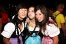 X2-Pfingstmusikfest-Herz-Ass-Leimbach-260512-Bodensee-Community-SEECHAT_DE-IMG_2915.JPG
