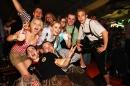 X3-Pfingstmusikfest-Herz-Ass-Leimbach-260512-Bodensee-Community-SEECHAT_DE-IMG_2881.JPG
