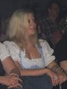 Schuerzenjaeger-live-Bad-Saulgau-250512-Bodensee-Community-SEECHAT_DE-_131.JPG