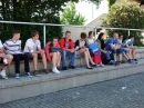 Stadtpokal-Bad-Saulgau-260512-Bodensee-Community-SEECHAT_DE-_07.JPG
