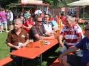 Stadtpokal-Bad-Saulgau-260512-Bodensee-Community-SEECHAT_DE-_47.JPG