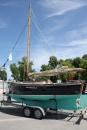 Bodenseewoche-2012-Konstanz-020612-Bodensee-Community-SEECHAT_DE-IMG_2928.JPG